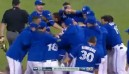 Gotta See It: Donaldson bomb gives Blue Jays win