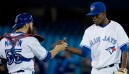 Donaldson, Blue Jays hang on to sweep Orioles