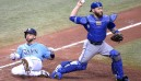 Blue Jays in 60: Archer tames Jays bats in sweep