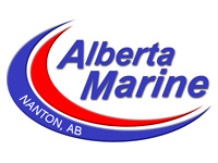Alberta-Marine_200x150