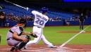 Gotta See It: Donaldson's towering second deck shot