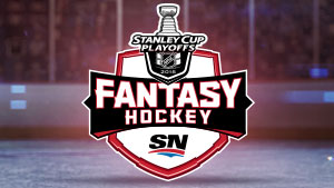 SCP-FantasyHockey-Banner.jpg