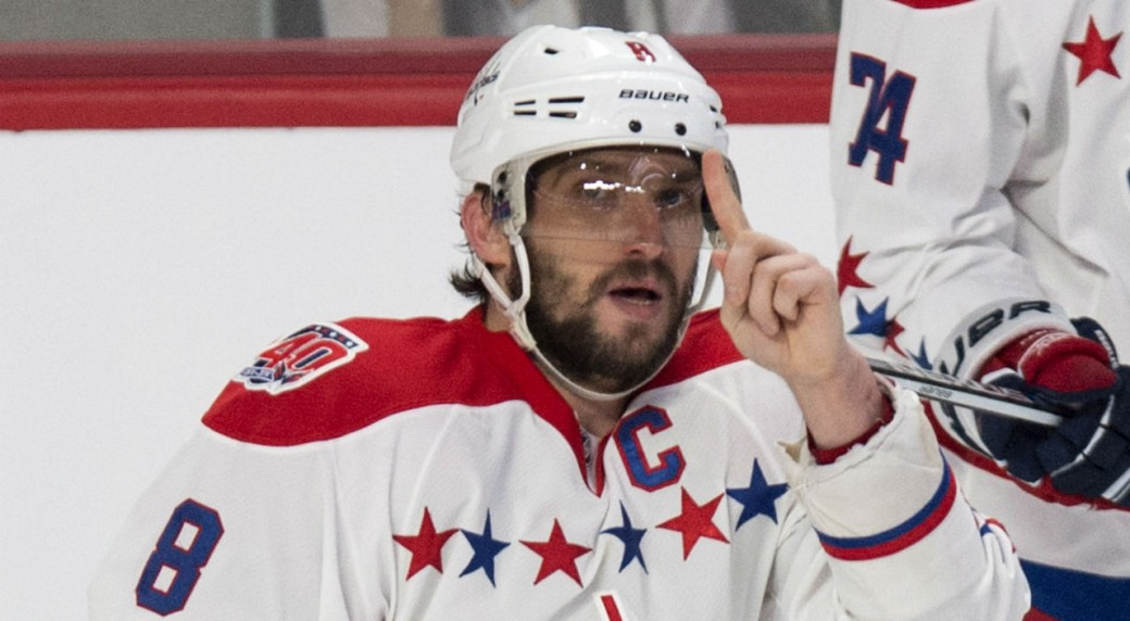 30 Thoughts  Ovechkin hating is so 2010 - Sportsnet.ca 32c233ec37b0
