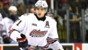 QMJHL: Roundup - Dal Colle Scores Two For Frontenacs