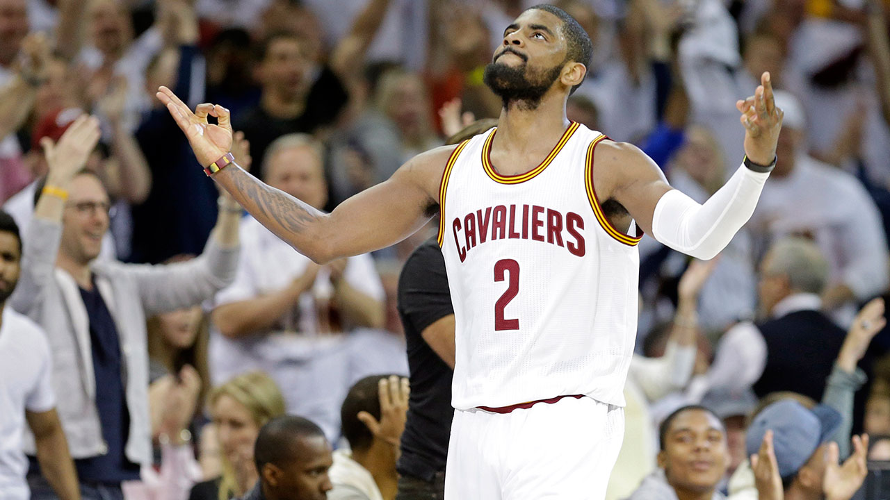 Irving_kyrie1280