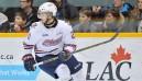 OHL: Mistele's Winner Sends Generals To League Final