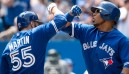 Blue Jays in 60: Encarnacion leads the way against Mariners