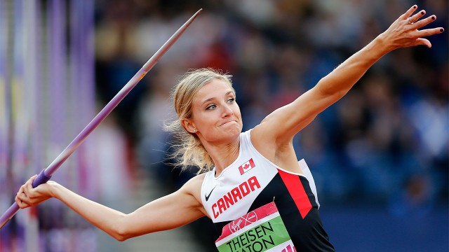 http://assets1.sportsnet.ca/wp-content/uploads/2015/05/Brienne-Theisen-Eaton-640x360.jpg
