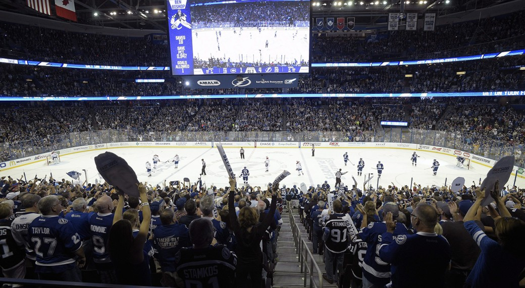 Why Lightning Games Are More Fun Than Yours
