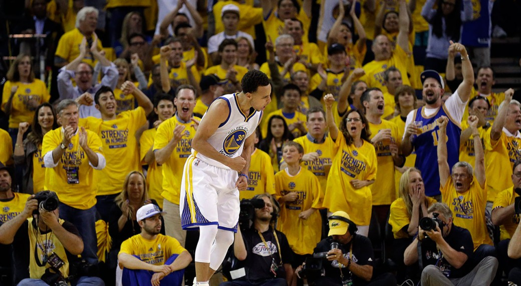 Odds In Nba Finals 2015 | Basketball Scores