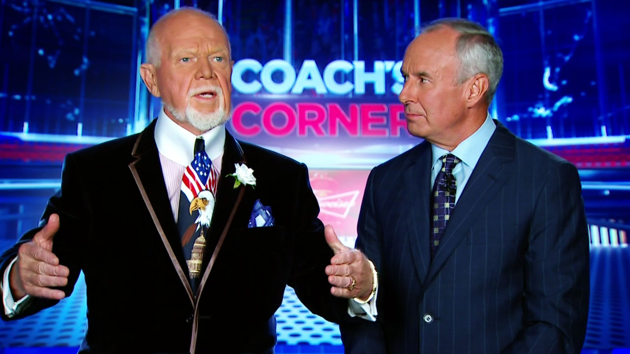 1704050871_4289096746001_don-cherry-ron-maclean