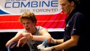 The Evolution Of The NHL Draft Combine