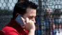 Anthopoulos excited as trade markets begin to thaw