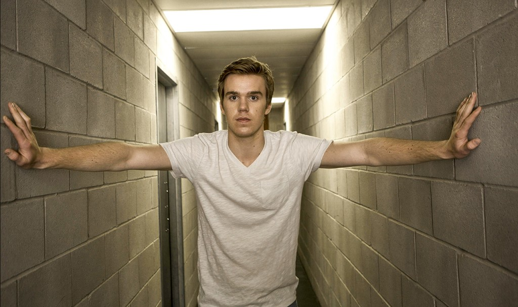 Behind The Scenes With Connor Mcdavid Sportsnet Ca