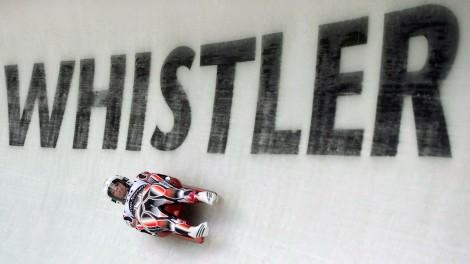 Whistler-Sliding-Centre;-Kim-McRae