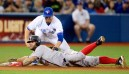 Blue Jays in 60: Offence comes up short against Red Sox