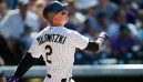 Tulowitzki could just be the beginning for Blue Jays