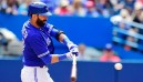 Gotta See It: Bautista launches laser HR off Verlander