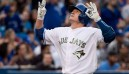 Donaldson: Fans did great job supporting me