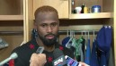 Gotta Hear It: Reyes takes blame for Blue Jays loss