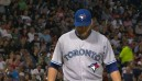 Davidi: Buehrle so smart, gutsy, amazing to watch