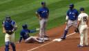 Gotta See It: Blue Jays embarrassing base running