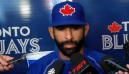 Baseball Central: Is media misinterpreting Bautista?