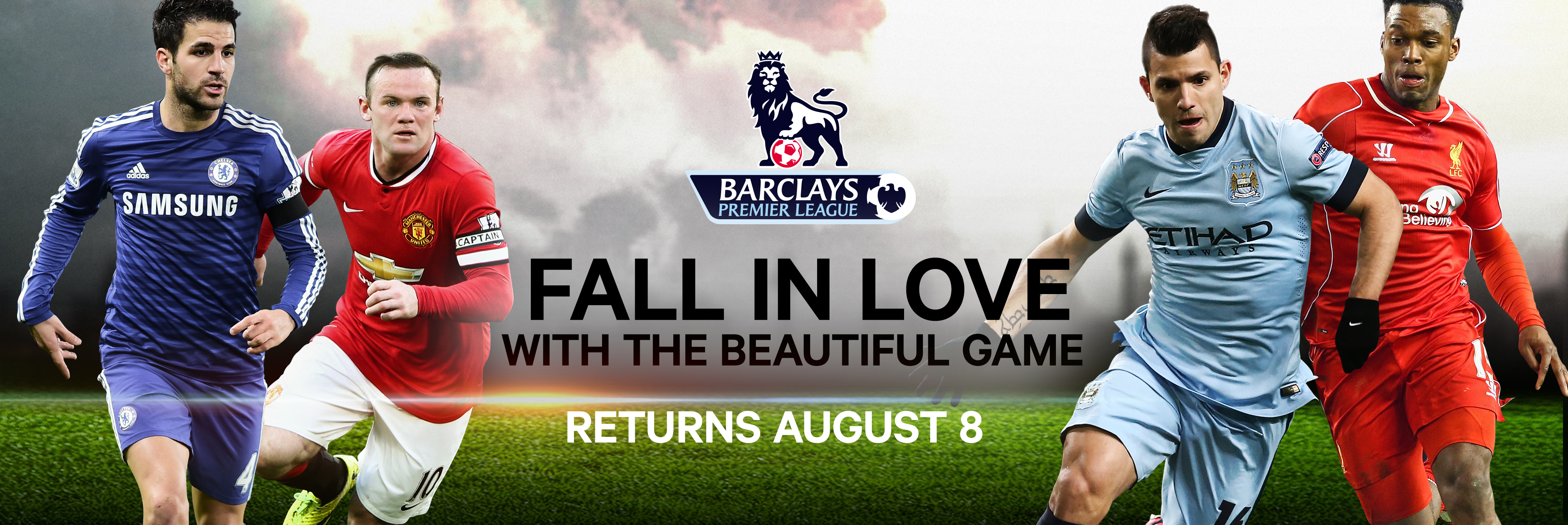 BPL TWITTER COVER PHOTO