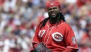 Baseball Central: Blue Jays made right call to pass on Cueto