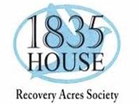 Recovery_Acres_200x150