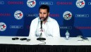 Anthopoulos had to take advantage of rare opportunity