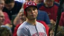 Gotta Hear It: Cardinals announcers talk Votto trade to Toronto