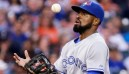 Blue Jays in 60: Reyes error leads to White Sox win