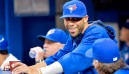 Price thrilled to have Blue Jays long ball on his side