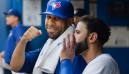 Price: Always special to be a part of team like Blue Jays