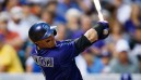 Davidi: Tulowitzki gives Jays upgrade on & off field