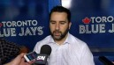 Anthopoulos explains Valencia move