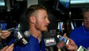 Donaldson: Umpires didn't make right decisions
