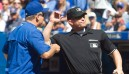 Blue Jays in 60: Toronto takes testy finale against Royals