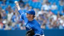 Blue Jays in 60: Bullpen implosion cost Jays against Royals