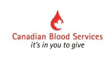 SLD_Canadian_Blood_Services_logo