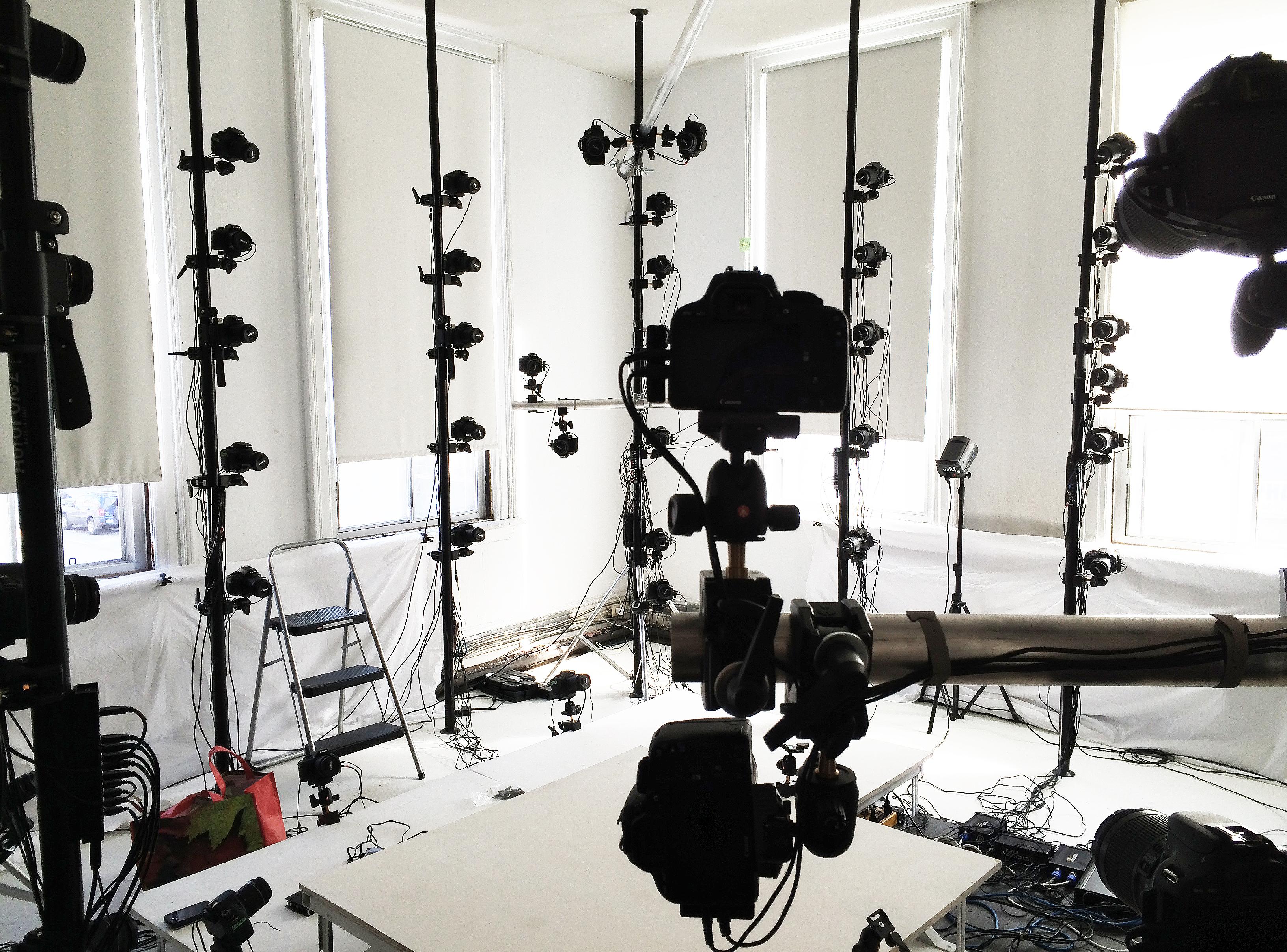 camera_setup