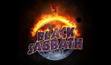 BlackSabbath_224x132