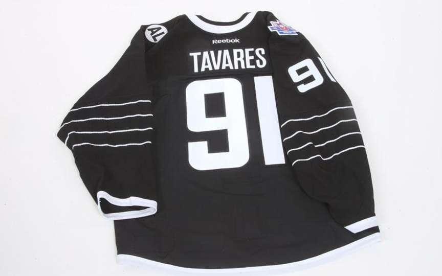 G 91516 Tavares3 Slide