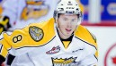 WHL: League Roundup - Wheat Kings Shut Out Broncos