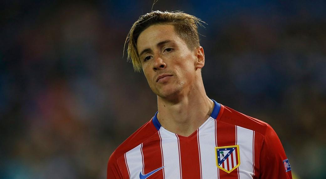 """Résultat de recherche d'images pour """"Fernando Torres"""""""