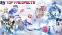 Sportsnet's Top 30 2016 NHL Draft Prospects, January