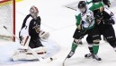 WHL: League Roundup - Gardiner Lifts Raiders Over Oil Kings
