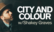 City&Colour_ShakeyGraves_224x132
