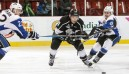QMJHL: League Blog - Dust Settles On Busy Trade Period